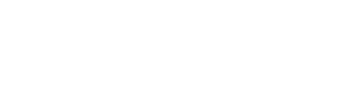 Blockly logo